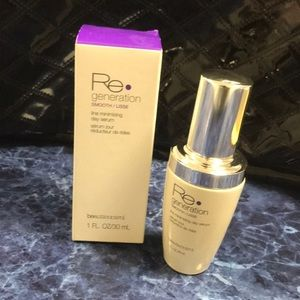 Other - Beauticontrol Day serum